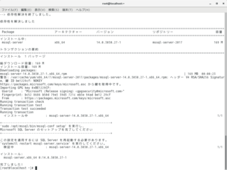 04_2_yum install -y mssql-server.png