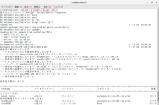 08_1_tool.png