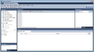 Mywb_client_005.jpg
