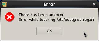 Screenshot-Error.png