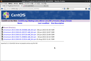 Screenshot-Index of -hughesjr-chromium-6-x86_64-RPMS - Mozilla Firefox.png