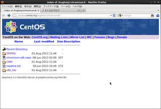Screenshot-Index of -hughesjr-chromium-6 - Mozilla Firefox.png