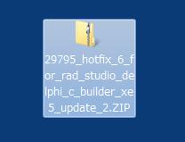 hotfix6-1.png