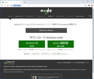 node00.png