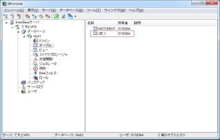 p003.jpg