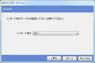 p007.jpg