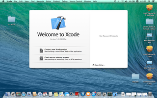 xcode03.png