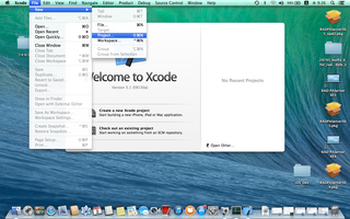 xcode04.png
