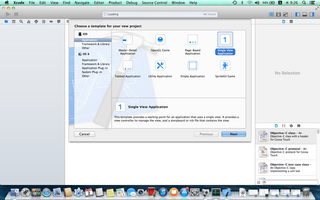 xcode06.png