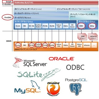 firedac_architecture_jp (2).jpg